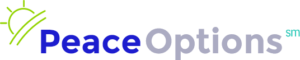 LogoMakr(22)