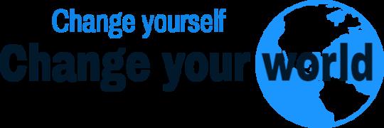 logo-change-your-world