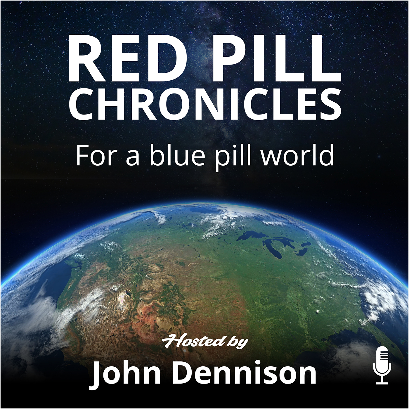 Red Pill Chronicles